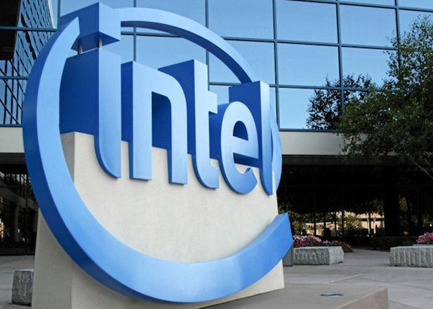 Intel podría fabricar chips para terceros incluyendo ARM