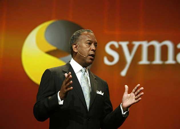 Microsoft añade al ex CEO de Symantec al Consejo de dirección
