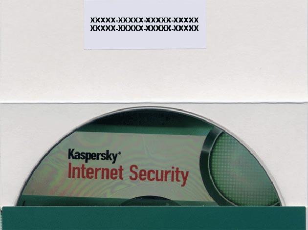 Kaspersky Lab aumenta sus ingresos un 14% en 2011