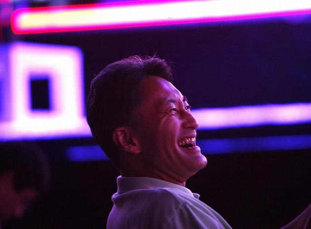 Kazuo Hirai sustituye a Stringer al frente de Sony