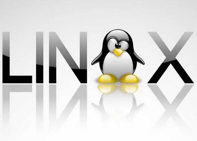 ¿Necesitas empleo? un estudio dice que aprendas Linux