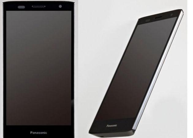 Panasonic y Red Bend anuncian sistema seguro para móviles Android empresariales