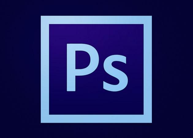 Más detalles del Photoshop CS6