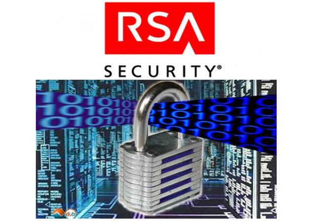 El algoritmo RSA no es seguro totalmente