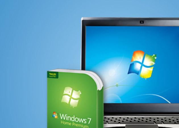 Microsoft extiende a diez años el soporte de Windows Vista y Windows 7