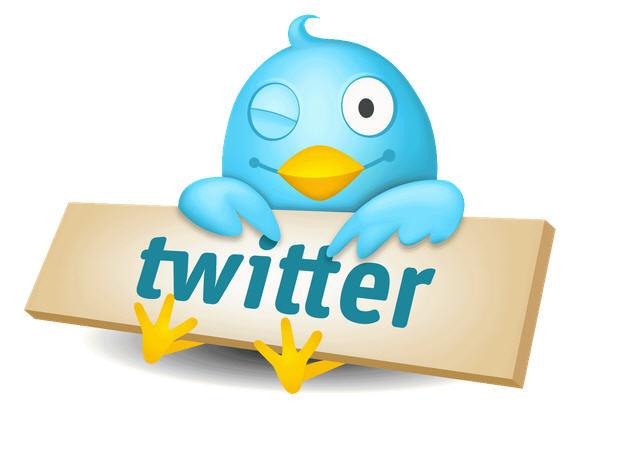 Twitter alcanza los 500 millones de usuarios