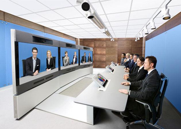 Operadoras y fabricantes proponen estándar abierto para videoconferencias