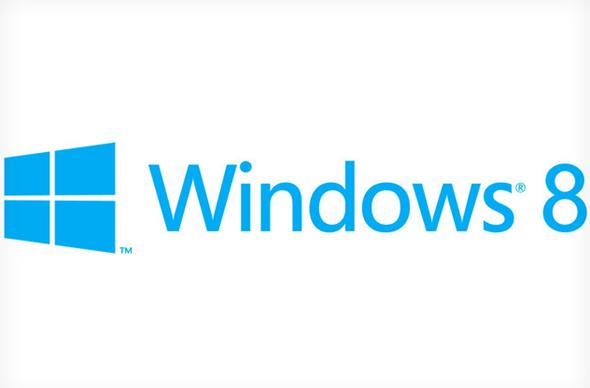Windows 8 Store en imágenes