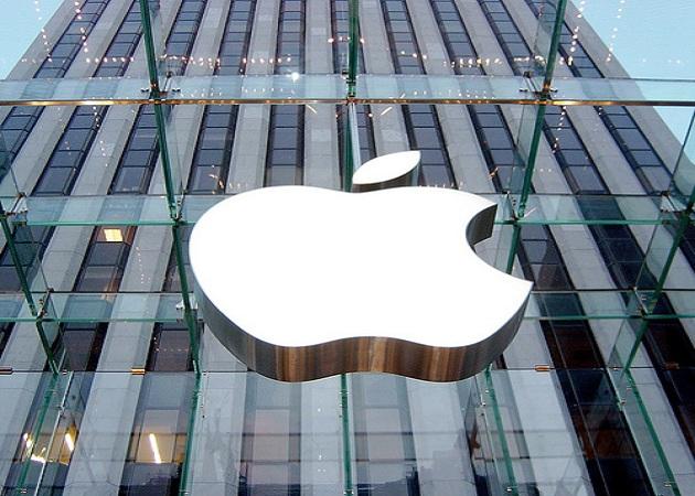 Apple le arrebata el puesto a Google como la empresa con más prestigio