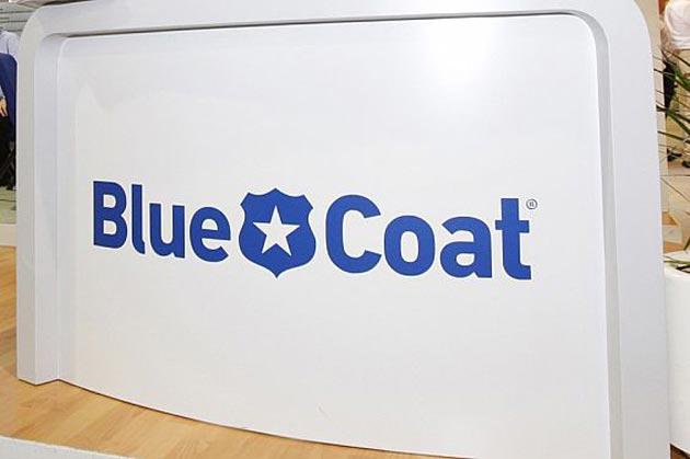Blue Coat completa el proceso de adquisición por Thoma Bravo
