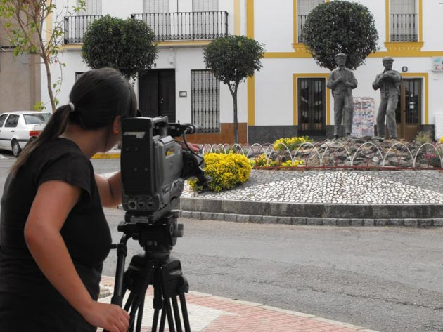 TV Extremadura elige el cloud hosting de acens