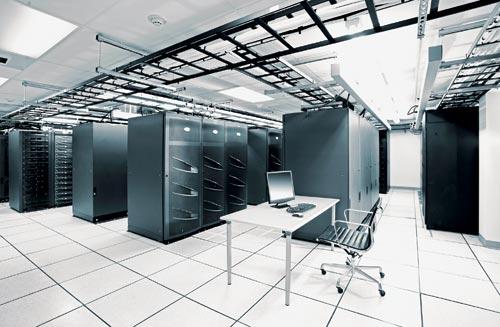Mutualidad de Levante y Dell