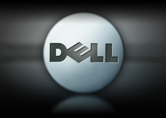 Dell se mantiene por encima de las previsiones e ingresa 16.000 millones de dólares