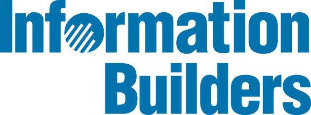 Information Builders Iberia ingresa 11,6 millones de euros en 2012