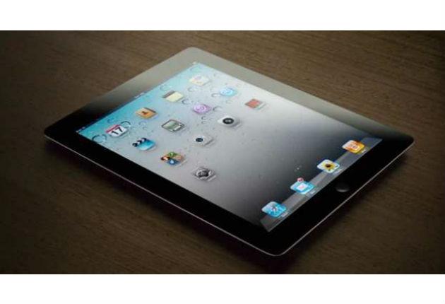iPad 3 de Apple, ¿7 de marzo, fecha oficial de su lanzamiento?