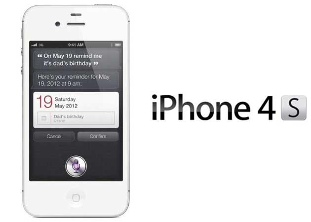 Apple ya es el tercer fabricante mundial de móviles