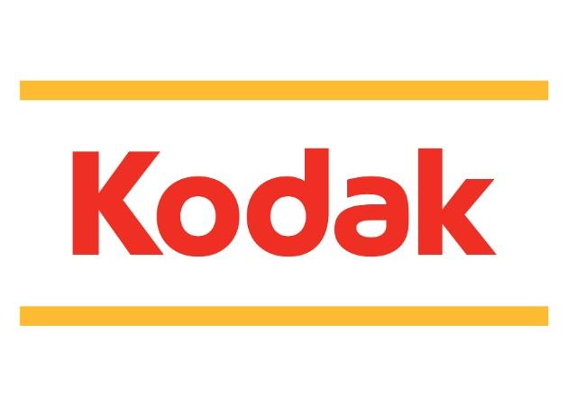 Kodak anuncia que abandona la fotografía digital y se pasa a la impresión
