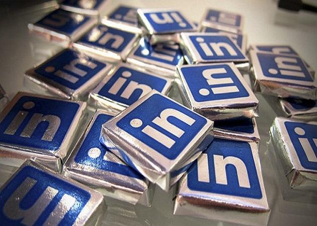 LinkedIn compra Rapportive