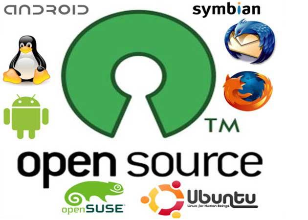 La calidad del código del software libre es similar o mejor que la del propietario