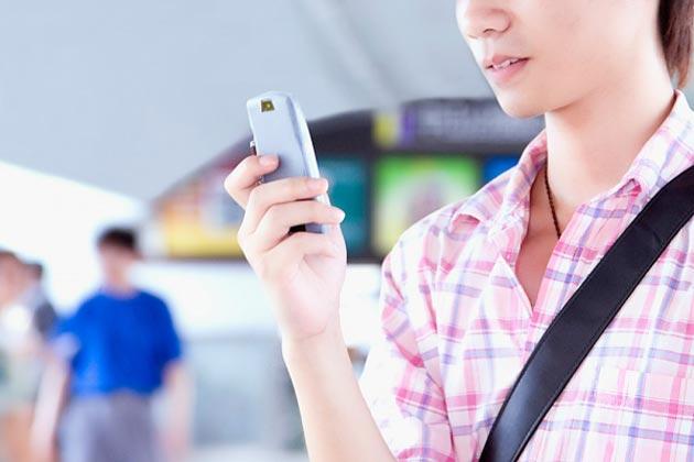 América Móvil selecciona a Alcatel-Lucent como proveedor de infraestructura LTE