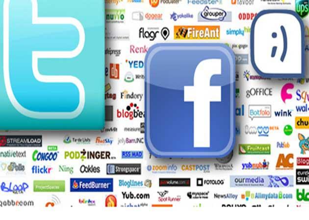 El 76% de empresas españolas prohíbe a sus empleados acceder a redes sociales