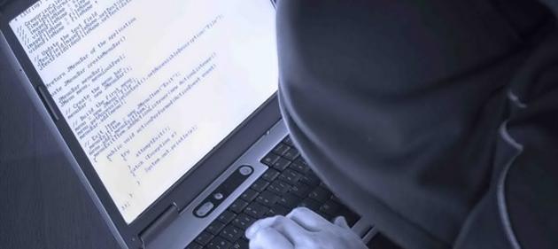 Los empresarios temen más el robo de sus empleados que el cibercrimen