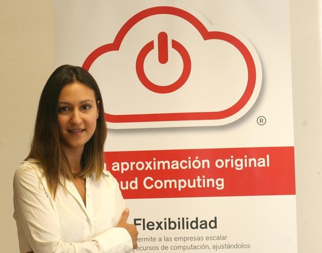 Migrar hacia el cloud computing, reto y oportunidad para las empresas