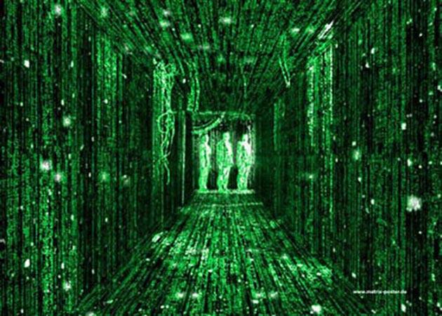 ¿Sabes cómo puedes proteger tus datos virtuales?