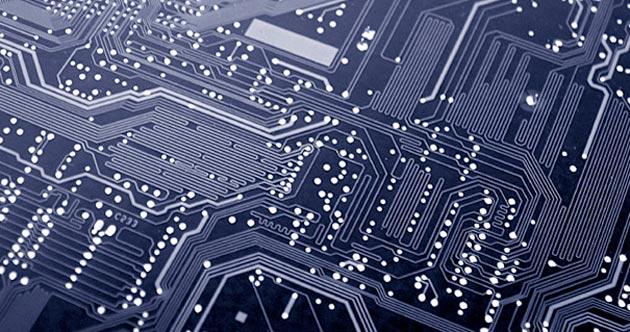 Los factores que definirán el futuro de las telecos, según Huawei