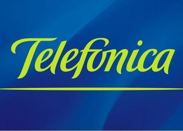 Telefónica España reacciona y mejorará las condiciones de sus usuarios