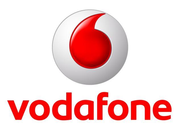 Vodafone plantea un ERE para recortar su plantilla en España