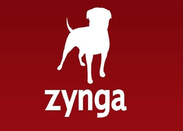 Zynga ya tiene su propia sede