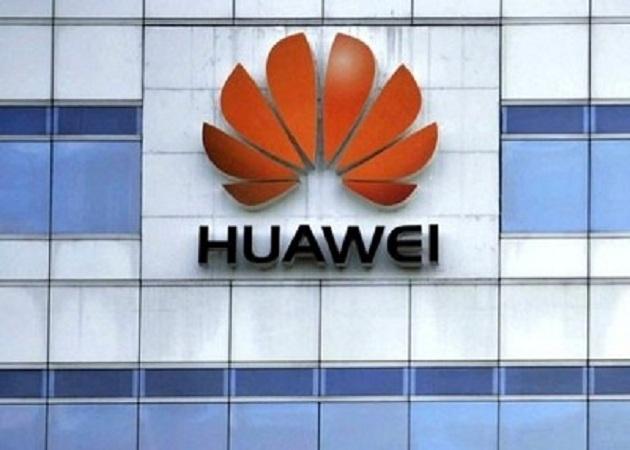 Huawei celebra su décimo aniversario en España