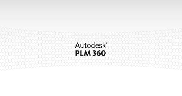 Disponible el nuevo Autodesk PLM 360