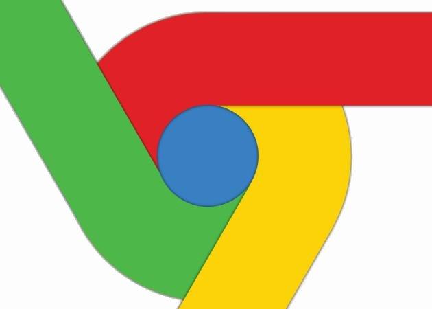 ¿Triunfa Google Chrome en la empresa?
