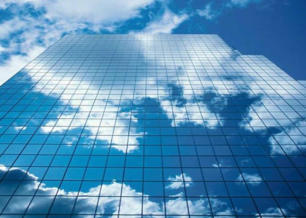 La computación en nube creará 14 millones de empleos hasta 2015
