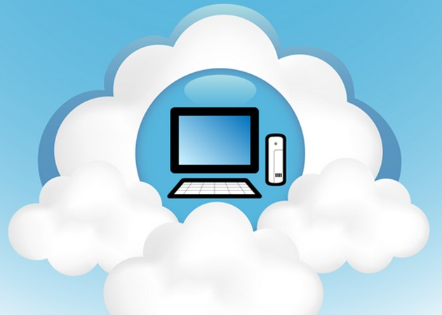 El Cloud Computing en Pymes se triplicará en tres años