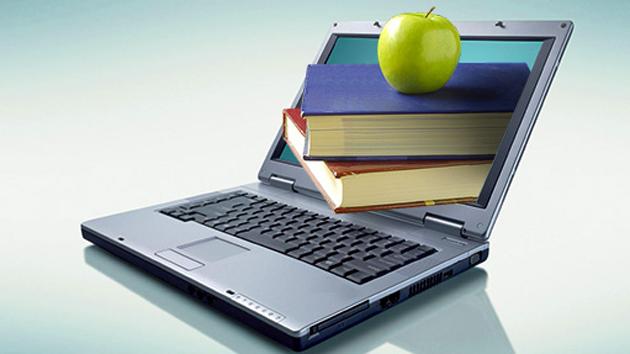 Estudio sobre la evolución de la formación on-line en los próximos años