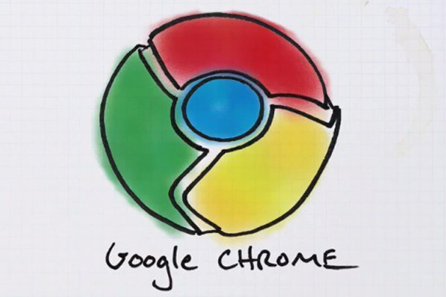 Google Chrome, el navegador más popular