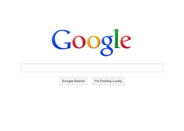 Así trabajan los ingenieros de Google para mejorar su buscador