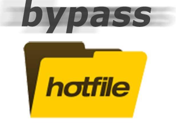 Hotfile puede ser cerrado igual que Megaupload