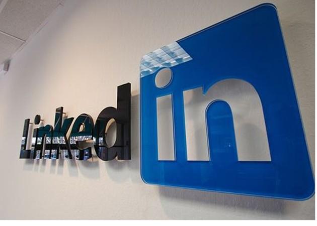 LinkedIn abre oficina en España