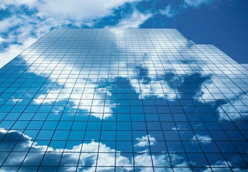5 ventajas de la nube privada de Microsoft