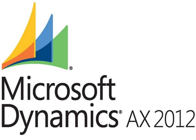 Infografía para conocer de un vistazo Microsoft Dynamics