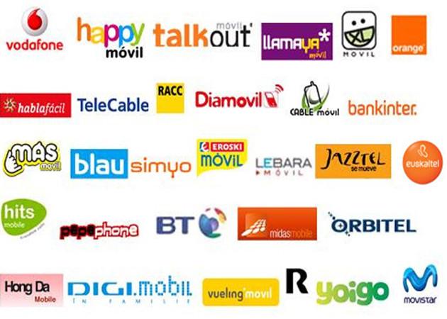 La UE exige a España la reducción de tarifas móviles