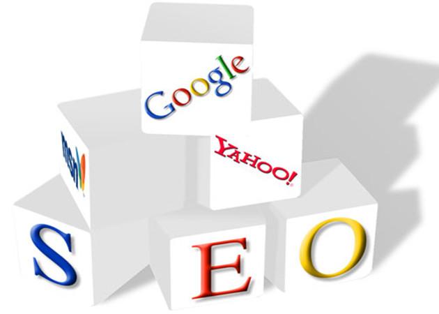 Google planea penalizar sitios web 'sobre-optimizados' SEO