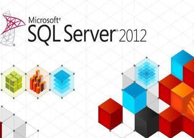 Microsoft SQL Server 2012 RC, lanzamiento inminente