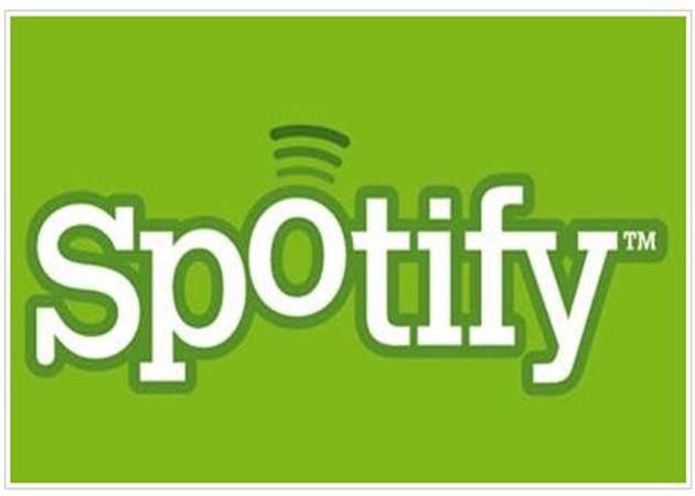 Spotify llegará a Alemania esta semana