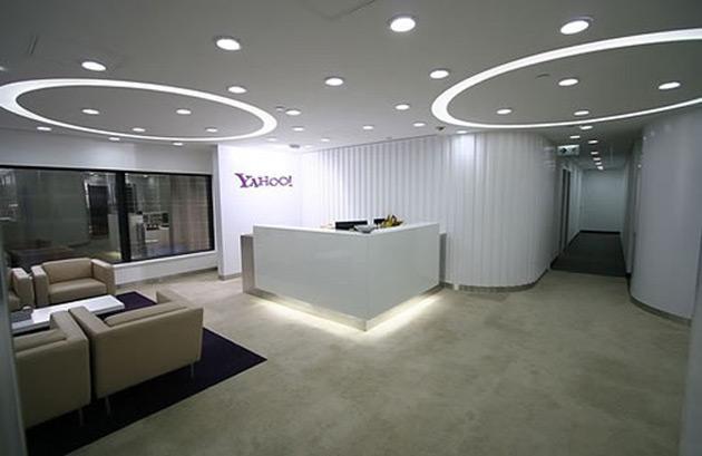 Yahoo! UK contratará a miles de colaboradores de redacción