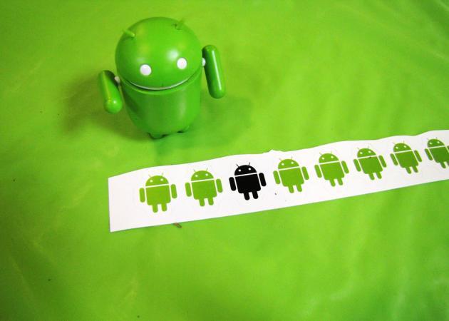 Google se disculpa con los desarrolladores de Android, y les paga